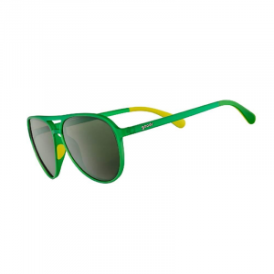 GOODR TALES FROM THE GREENSKEEPER SUNGLASSES