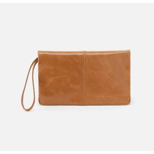 HOBO EVOLVE CONTINENTAL WRISTLET