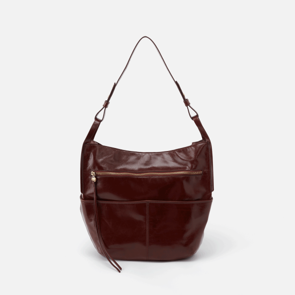 HOBO HANDBAGS MURRAY HOBO BAG