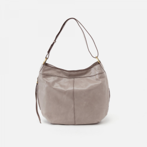 HOBO PORT SHOULDER BAG