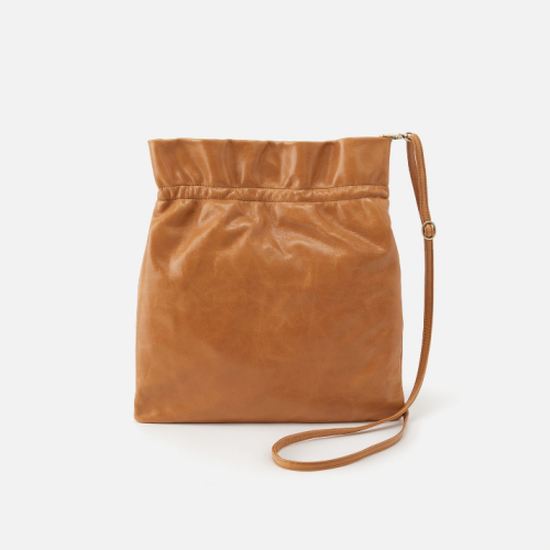 HOBO PROSE SHOULDER BAG