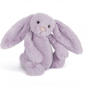 JELLYCAT SMALL BASHFUL BUNNY ASSORTMENT