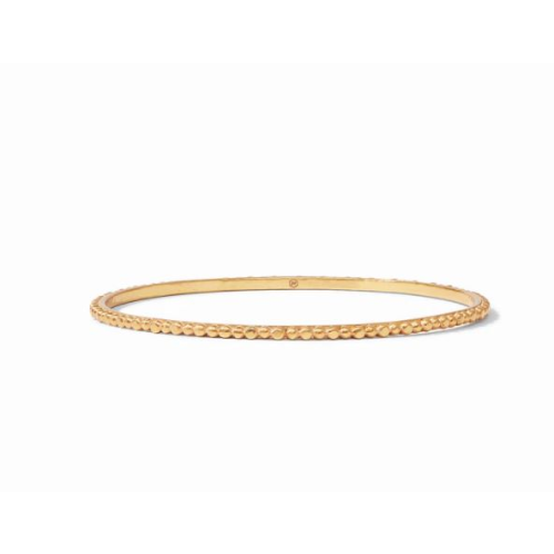 JULIE VOS COLETTE BEAD BANGLE