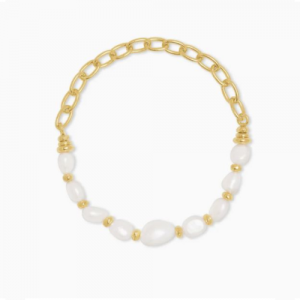 KENDRA SCOTT DEMI STRETCH BRACELET