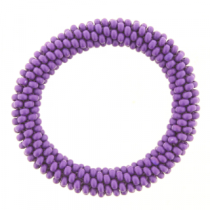 KIDS FEELING GRAPE! BRACELET