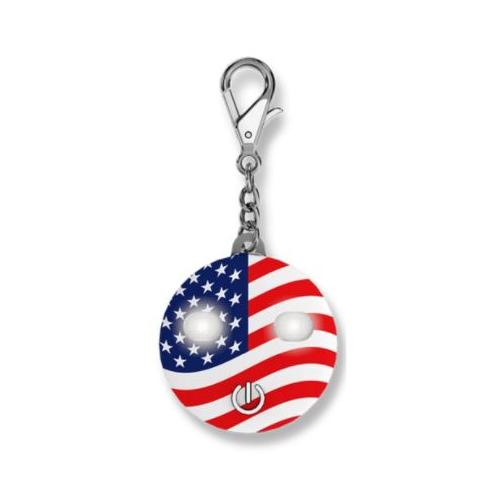 LOTTA LITE AMERICAN FLAG