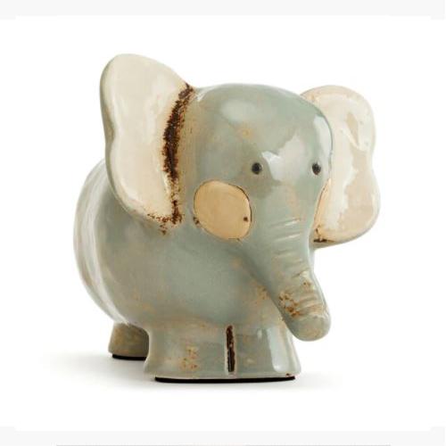 NOAH'S ARK ELEPHANT BANK