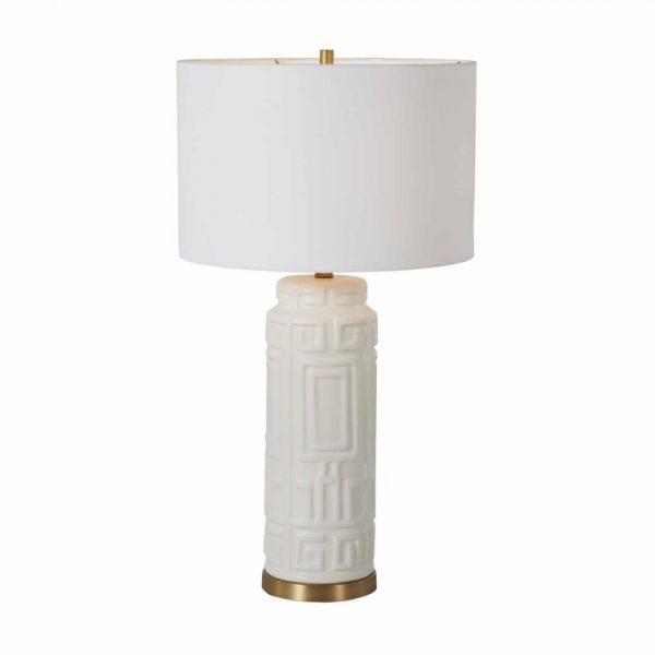 OSMOND TABLE LAMP