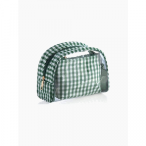 PEPITA COSMETIC POUCH ASSORTED