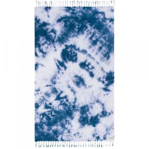 SAND CLOUD ACID WASH TOWEL