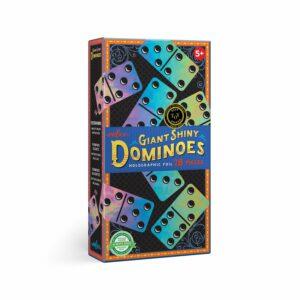 SHINY GIANT DOMINOS