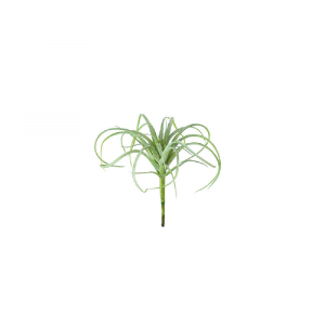 SMALL ARTIFICIAL AIR PLANT