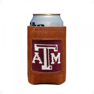 SMATHERS & BRANSON TEXAS A & M COOZIE