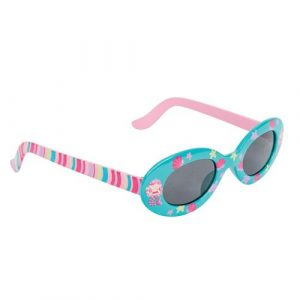 STEPHEN JOSEPH MERMAID SUNGLASSES