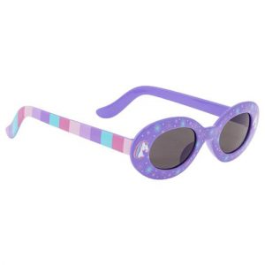 STEPHEN JOSEPH UNICORN SUNGLASSES