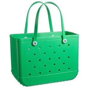 THE ORIGINAL BOGG BAG