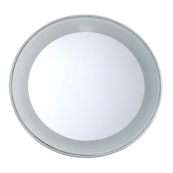 TWEEZERMAN 15X LED MIRROR